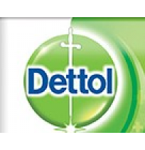 Dettol Soap  3 pcs