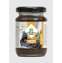 24 Mantra Organic Tamarind Paste 150gm