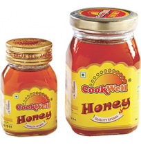 CookWell Honey 100gm