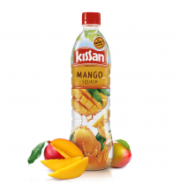 Kissan Mango Squash 700 ml Bottle
