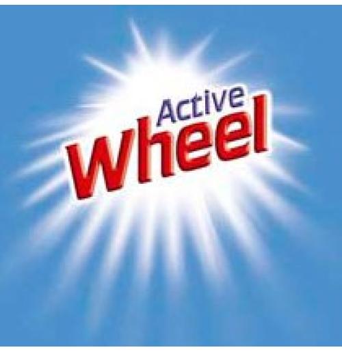 Wheel Active Blue Bar 250 gm