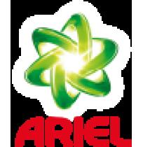 Ariel 2 in 1 500 gm