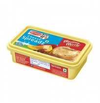 Britannia Cheese Spread Mexican Mirchi (180 gm)