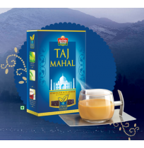 Brooke Bond Taj Mahal Tea - 250 gm