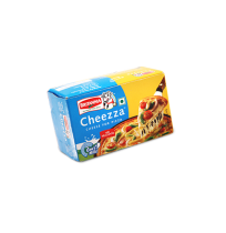 Britannia Pizza Cheese (200 gm)