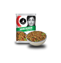 Ching's Manchurian Instant Noodles 75gm