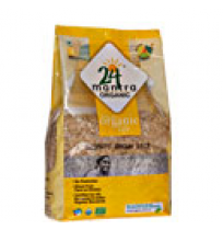 24 Mantra Organic - Basmati Rice Premium Brown