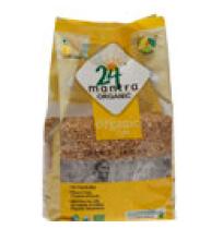 24 Mantra Organic - Wheat Premium 1kg