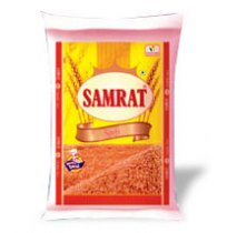 Samrat Special Sooji ( Semolina ) - 1kg Pouch