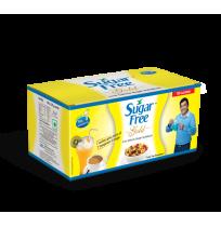 Sugar Free Gold 100 Sachet