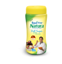 Sugar Free Natura Powder Concentrate 100 gms. Powder