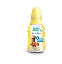 Sugar Free Natura Sweet Drops 10 gms / 200 drops