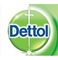 Dettol No Touch Hand Wash Refill - Original 250ml