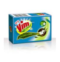 Vim Anti-Germ Bar 130gm
