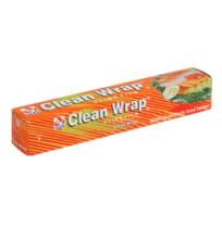 Clean Wrap - 30 metre