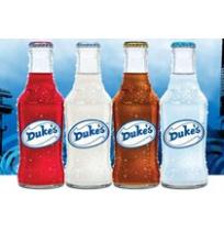 Duke's (600 ml)