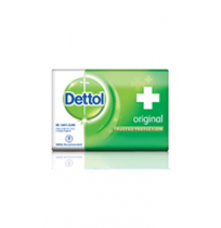 Dettol Soap (35 gm)