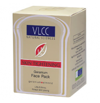VLCC Geranium Face Pack (50 gm)