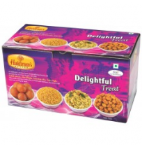 Delightful Treat (850 gm)