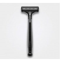 Gillette Guard cartridge Razor