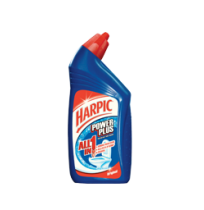 Harpic Toilet Cleaner - Power Plus (200 ml)