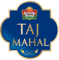 Brooke Bond Taj Mahal Tea - 100 gm