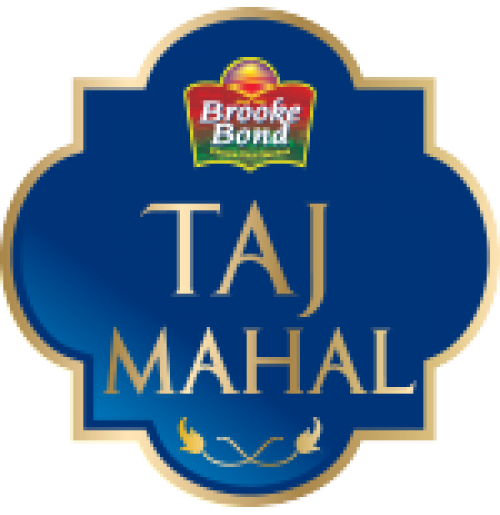Brooke Bond Taj Mahal Tea - 100 gm