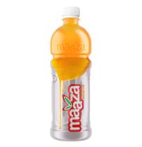 Maaza(1.5 Ltr)