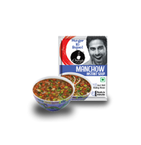 Ching's Manchow Instant Soup 20gm
