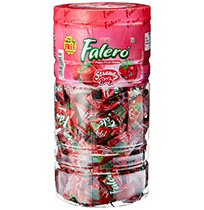 Mapro Falero - Strawberry 570gm