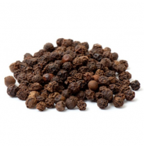 Black Pepper 250gm