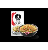 Ching's  Veg Hakka  Noodles 150gm