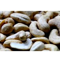 Cashew 500gm