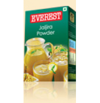 Everest Jaljira Powder 100gm Carton