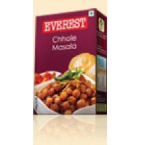 Everest Chole Masala 100gm Carton