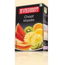 Everest Chat Masala 100gm Carton