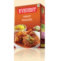 Everest Meat Masala 100gm Carton