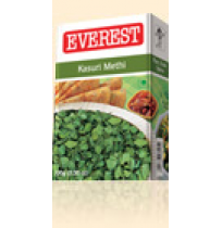 Everest Kasuri Methi 500gm Carton