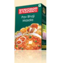 Everest Pav Bhaji Masala (50 gm)