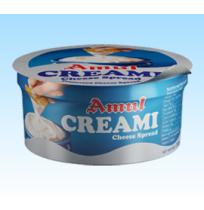 Amul Cheese Spread Creami (200 gm)