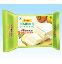 Amul Malai Paneer (200 gm Pouch)