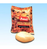 Amul Pizza Cheese (200 gm)
