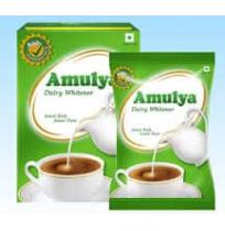 Amul Amulya Dairy Whitner (1 Kg)