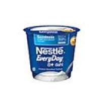 Nestle a+ Dahi (200 gm)