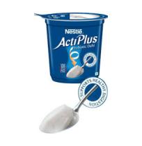 Nestle ActiPlus Probiotic Dahi (400 gm)