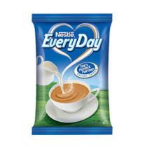 Nestle Dairy Whitener (200 Gm)