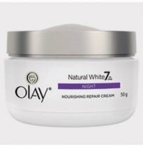 OLAY Moisturizing Base Cream  50gm
