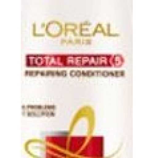 L'oreal Paris Total Repair 5 Conditioner Sachet 7ml