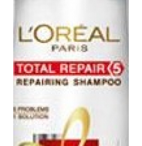 L'oreal Paris Total Repair 5 Shampoo sachet 7ml