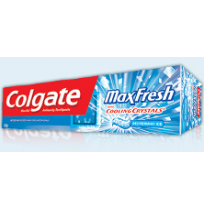 Colgate gel (80 gm)